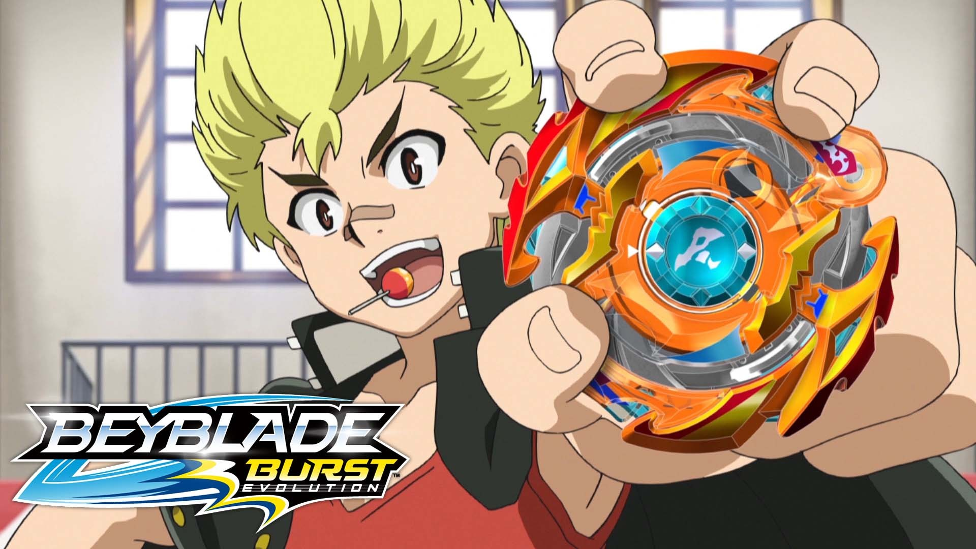 Bayblade wallpapers elegant the ficial beyblade burst website of bayblade wallpapers